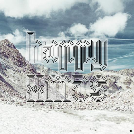 happy-xmas