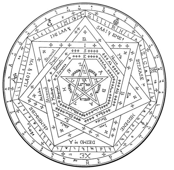 pentagrama14