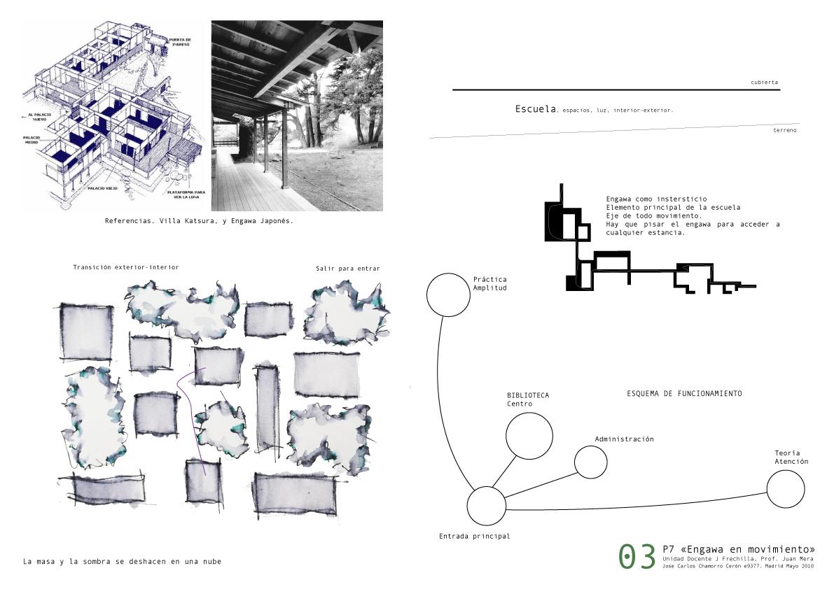 proyectos-final-03